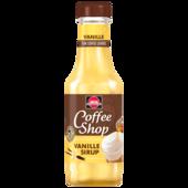 Schwartau Coffee Shop Vanille 200ml