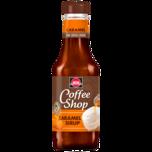 Schwartau Coffee Shop Caramel 200ml