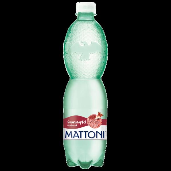 Mattoni Granatapfel 1,5l