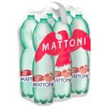 Mattoni Granatapfel 6x1,5l