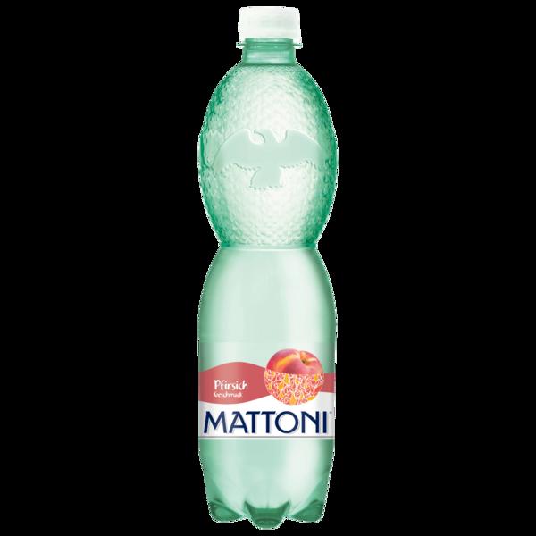 Mattoni Pfirsich 1,5l