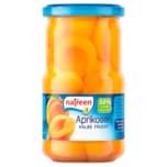 Natreen Apfel-Aprikose 340g