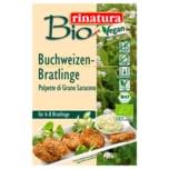 Rinatura Bio Buchweizen-Bratlinge vegan 150g
