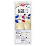 REWE Beste Wahl Baguette 360g