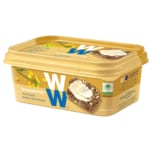 Weight Watchers Brotaufstrich Buttergeschmack 250g