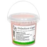 Hofmolkerei Eggers Joghurt Kirsche mind. 3,7% Fettgehalt 500g Becher