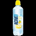 Active O2 Lemon 0,75l