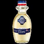 Medinet Blanc Vin de France Halbtrocken 0,25l