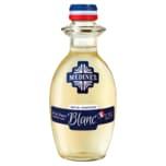 Medinet Weißwein Blanc Vin de France halbtrocken 0,25l
