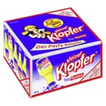 Kleiner Klopfer Top Speed 25x20ml