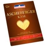 Gut von Holstein Gourmetscheiben Ascheberger für Kenner 150g