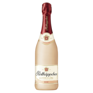 Rotkäppchen Sekt Rosé alkoholfrei 0,75l