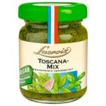 Lacroix Toscana-Mix in Öl 50 g