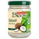 Rinatura Bio Kokosöl 130ml