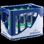 Adelholzener Mineralwasser Sanft 12x0,75l