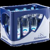 Adelholzener Mineralwasser Naturell 12x0,75l