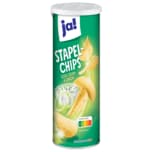 ja! Stapelchips Sour Cream & Onion 175g