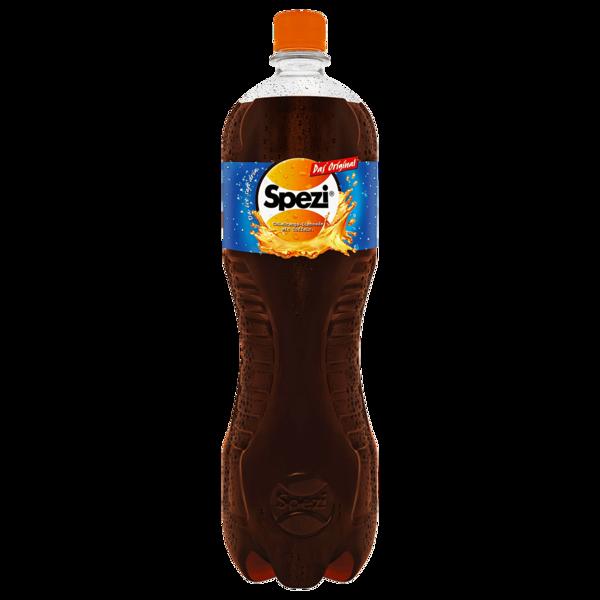 Spezi Original 0,75l