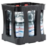 Dietenbronner Mineralwasser Classic 9x1l