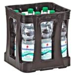 Dietenbronner Mineralwasser Medium 9x1l
