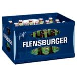 Flensburger Frühlings-Bock 20x0,33l