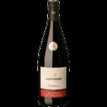 Lauffener Rotwein Württenberg QbA 1l