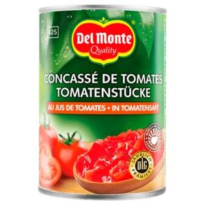 Del Monte Tomatenstücke Tuttapolpa 240g