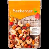 Seeberger Beeren-Mix 150g