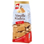 Schulte Feingebäck Vanille-Waffeln 175g