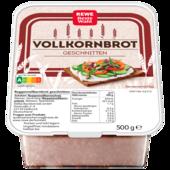 REWE Beste Wahl Vollkorn-Brot 500g