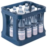 Nassauer Land Mineralwasser still 12x1l