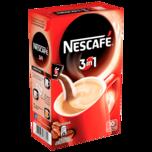 Nescafé 3in1 Löslicher Kaffee 10x17,5g