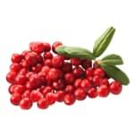 Cranberries 200g