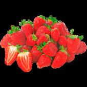 Erdbeeren 500g