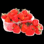 REWE Beste Wahl Erdbeeren 250g