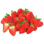 Erdbeeren 400g