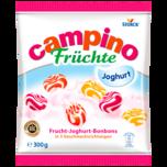 Storck Campino Früchte Joghurt 300g