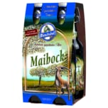 Mönchshof Maibock 4x0,5l