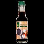 Bio Zentrale Soja-Sauce 140ml