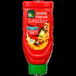 Bio Zentrale BioKids Tomatenketchup 500ml