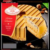 Coppenrath & Wiese Torten-Träume Marzipan-Mandel 600g