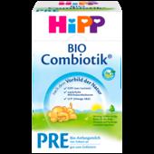 Hipp Pre BIO Combiotik 600g