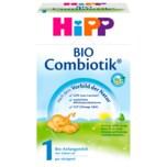 Hipp BIO Combiotik 1 600g