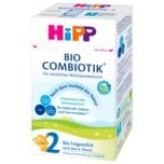 Hipp BIO Combiotik 2 600g