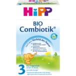 Hipp BIO Combiotik 3 600g