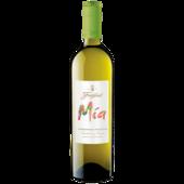Freixenet Mia Blanco Spanien lieblich 0,75l