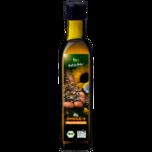 Bio Zentrale Omega-3-Pflanzenöl 250ml