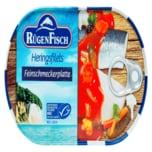 Rügenfisch Feinschmeckerplatte 200g