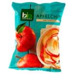 Biozentrale Bio Apfelchips 50g