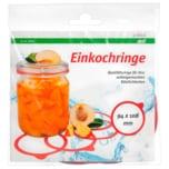 Deti Einkochringe rot 94x108mm